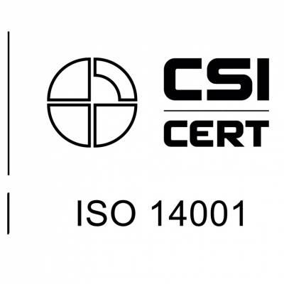 eco consul certificazione iso 14001